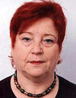 Bärbel Mayer